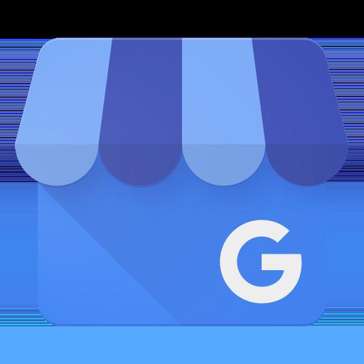 Googleマイビジネス登録のメリット
