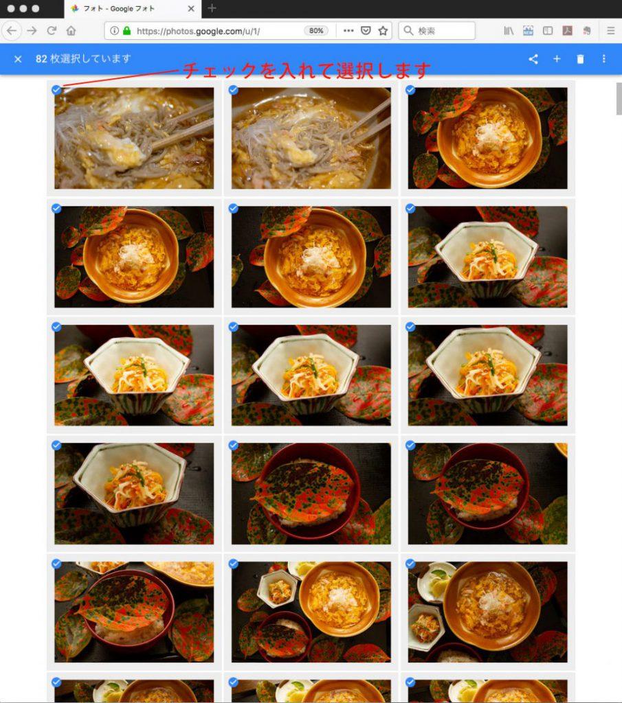 Googlephoto_vew_1